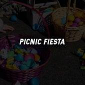 Picnic Fiesta de Various Artists