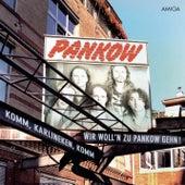 Komm, Karlineken, komm ... de Pankow