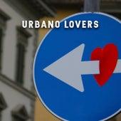 Urbano Lovers de Various Artists