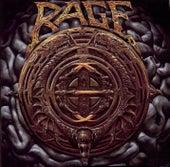 Black In Mind by Rage