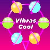 Vibras Cool de Various Artists
