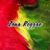 Zona Reggae von Various Artists