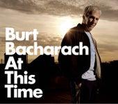 At This Time de Burt Bacharach