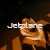Jetplane di Carlos