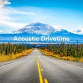 Acoustic Drivetime de Various Artists