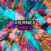 Viernes Vibes de Various Artists