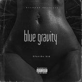 Blue Gravity fra Blue Da Kid