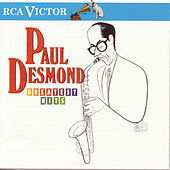 Greatest Hits Series--Paul Desmond by Paul Desmond