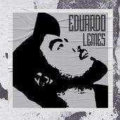 Mais Du (Cover) by Eduardo Lemes