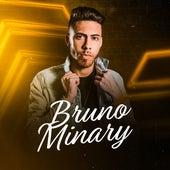 Bruno Minary (Cover) de Bruno Minary