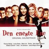 Den Eneste Ene de Original Soundtrack