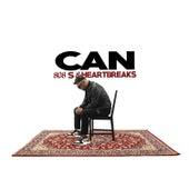 808's & Heartbreaks by Can
