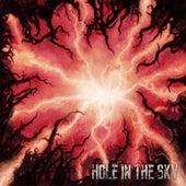 Hole In The Sky di 3000ad