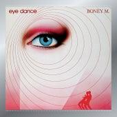 Eye Dance fra Boney M.