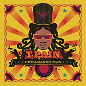 Ringleader Man by T-Pain