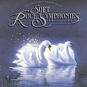 Soft Rock Symphonies, Vol. II by London Symphony Orchestra