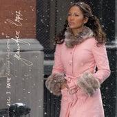 All I Have (featuring LL Cool J) de Jennifer Lopez