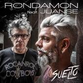 Suelto by Rondamon