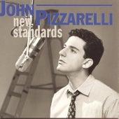 New Standards von John Pizzarelli