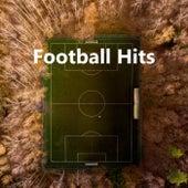 Football Hits ⚽�� von Various Artists