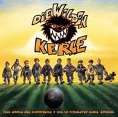 Die wilden Kerle by Original Soundtrack