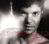 D.N.A de Jorge Vercillo