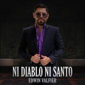 Ni Diablo Ni Santo by Edwin Valfier