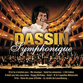 Joe Dassin Symphonique by Joe Dassin