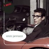 Enzo Jannacci - I Miti di Enzo Jannacci
