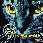 Chase the Cat von Various Artists