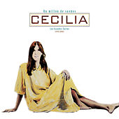 Un Millon De Sueños (Los Grandes Exitos) de Cecilia