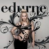Nueva Piel von Edurne