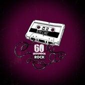 Tem Café (Cover) de 60 Segundos Rock