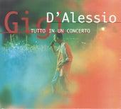 Tutto In Un Concerto de Gigi D'Alessio
