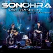 Sweet Home Verona de Sonohra