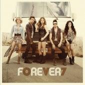 Forever 7 von OV 7