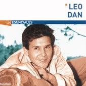 Los Esenciales de Leo Dan