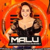 Atualizadão Outubro 2020 de Malú