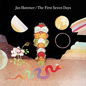 The First Seven Days de Jan Hammer