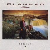 Sirius de Clannad