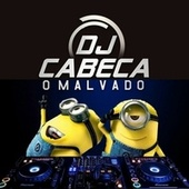 TAL DO TBT TROPA DA SUIÇA von DJ CABEÇA O MALVADO