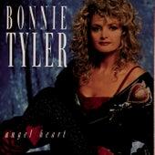 Angel Heart von Bonnie Tyler
