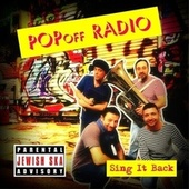 Sing It Back fra Popoff Radio