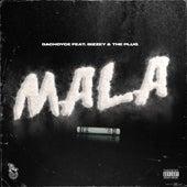 Mala by Plug
