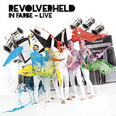 In Farbe - ReEdition de Revolverheld