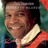 Starcollection von Roberto Blanco