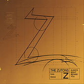 Always Right Behind You de The Zutons