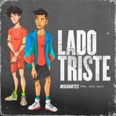 Lado Triste by Migrantes