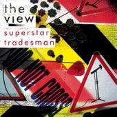 Superstar Tradesman fra The View