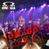 Vivo X Vos (En Vivo) by Omega